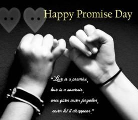 Promise day hd wallpaper ,wide,wallpapers,images,pictute,photos