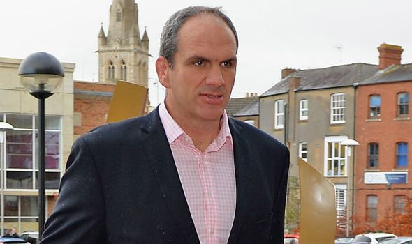 Exclusive: Martin Johnson rules himself out of return to Leicester as director of rugby