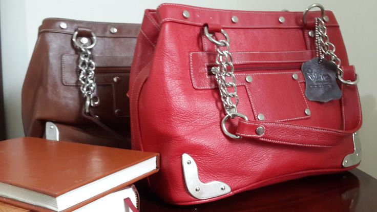 Trendy & stylish Genuine Leather handbags for every female. High quality leather for Europe, Africa, Middle east.