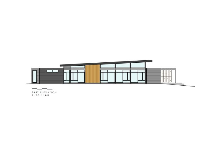 Gallery of Bradnor Road / Cymon Allfrey Architects Ltd - 13