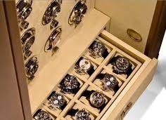 「watch organizer closet」の画像検索結果