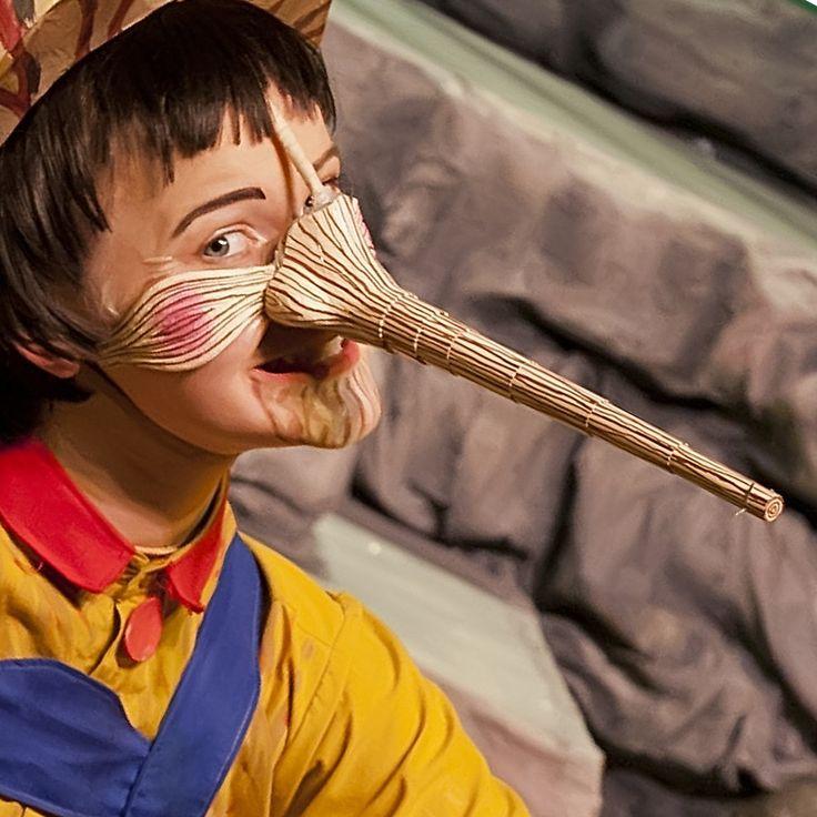 Flexible Telescoping Prop : Best images about shrek pinocchio s nose on pinterest