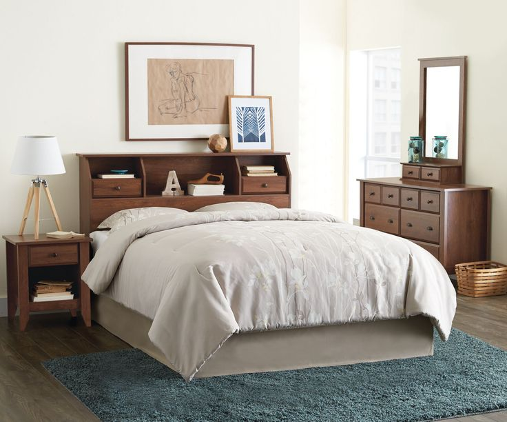 53 best images about fall home decor on pinterest cotton towels canada and quilt sets - Shoal creek bedroom furniture ...