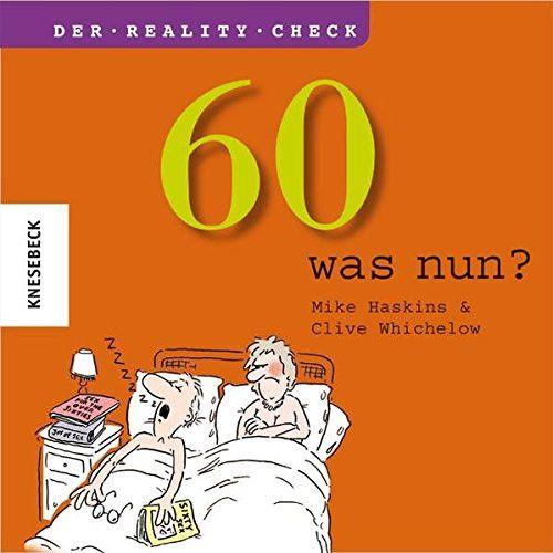Geburtstagswünsche 60 Jahre Mann New Witze 60 Geburtstag