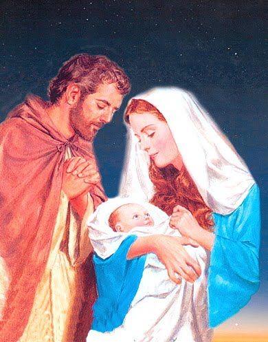 Sacra+Famiglia+5.jpg (390×497)