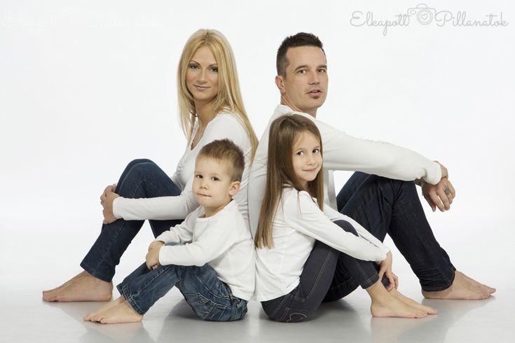 nagy család csoportkép - Google keresés