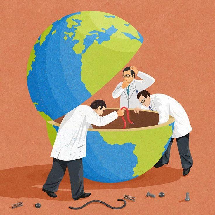 human solving!