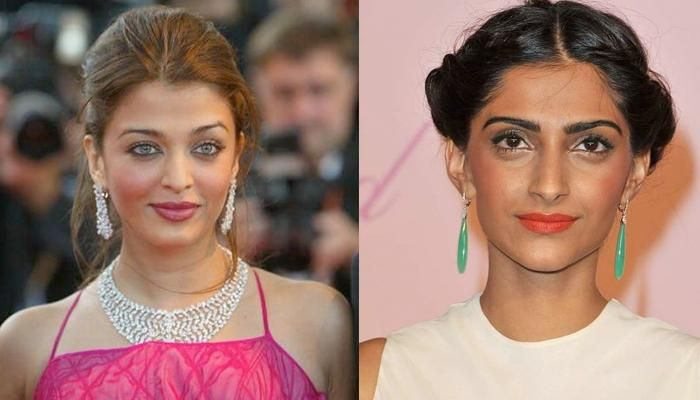 5 Worst Makeup Mistakes Of Women And How To Avoid Them