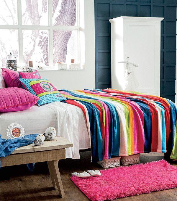 Resultado de imagen para cobertores vianney
