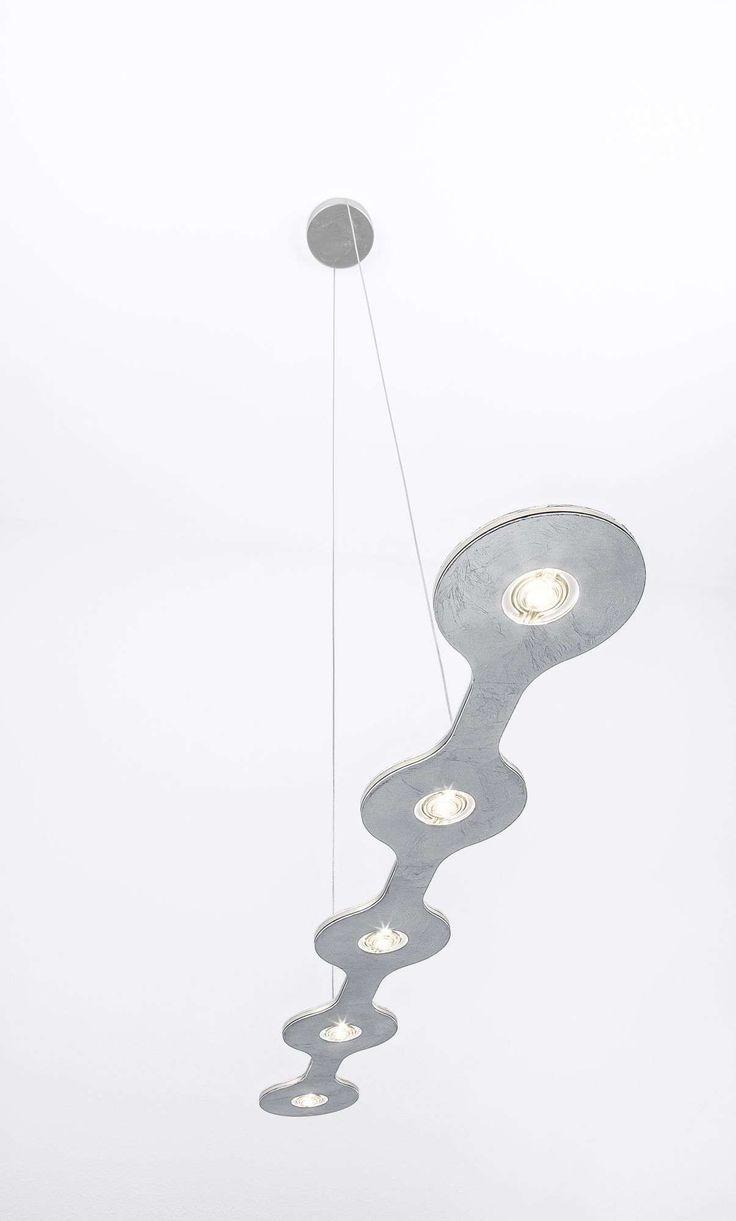 #pendant #light #led