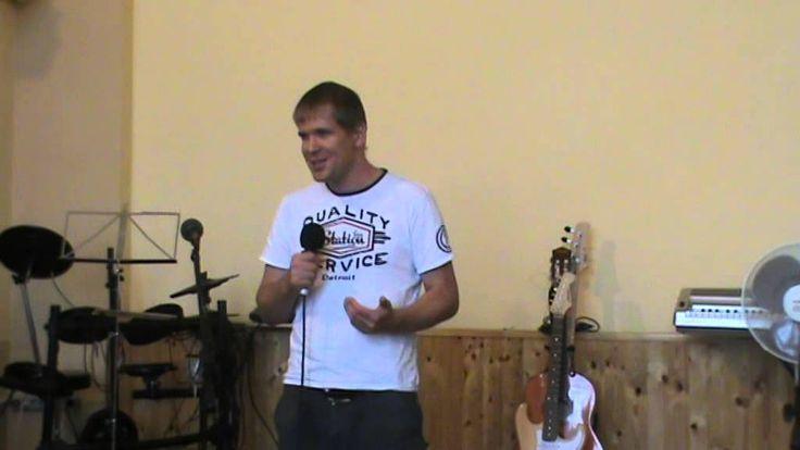 Отчёт с поездок по зонам Саратовской губернии