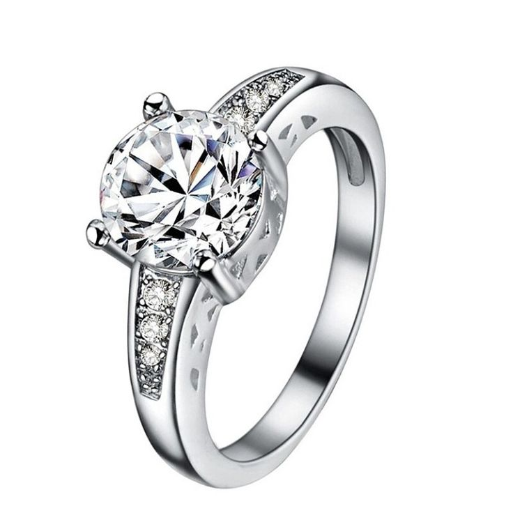 Jewellery Rack | The Best Online Jewelry Store In The USA ...
