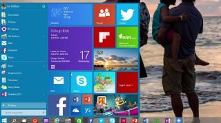 Windows 10 release date news and features