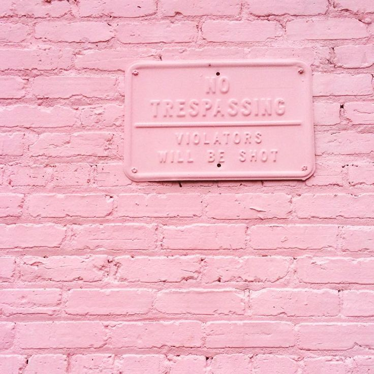 Pink wall!   www.lab333.com  www.facebook.com/pages/LAB-STYLE/585086788169863  http://www.lab333style.com  https://instagram.com/lab_333  http://lablikes.tumblr.com  www.pinterest.com/labstyle