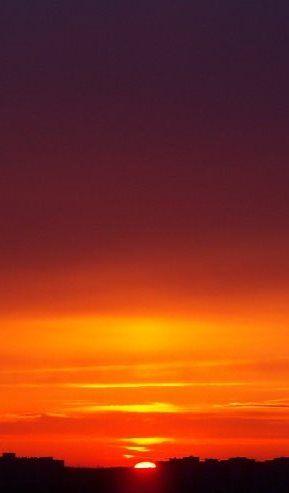 Złote niebo na zakończenie dnia. Zachód słońca w obiektywie Reporterów 24 - http://kontakt24.tvn24.pl/sg/zlote-niebo-na-zakonczenie-dnia-zachod-slonca-w-obiektywie-reporterow-24,164514.html