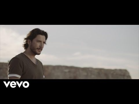 Ya no - Manuel Carrasco, Letra y video de la canción
