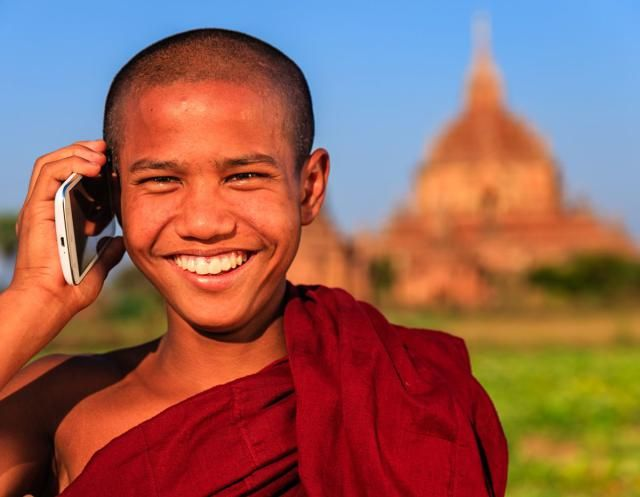 All you need to know about cellphone roaming in Southeast Asia, including phone requirements, GSM bands, and 3G/4G Internet access.