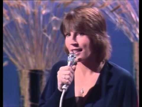 HELEN REDDY - PEACEFUL - KENNY RANKIN - BOBBY DARIN - THE QUEEN OF 70s POP