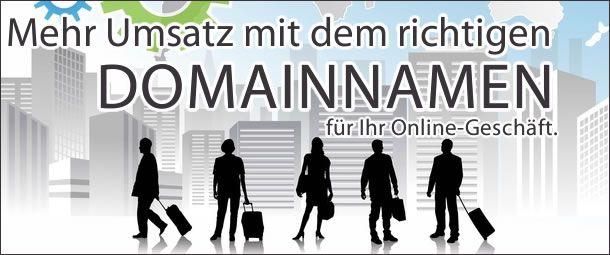 Domain Sammlung zum Verkauf #domains #Internet http://www.schnaeppchen.koeln/domain-sammlung-zum-verkauf-domains-internet/