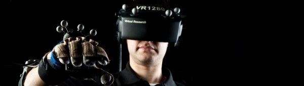 """EA CEO considers VR headsets a """"fourth modality"""" in gaming - http://rigsandgeeks.com/ea-ceo-considers-vr-headsets-a-fourth-modality-in-gaming/"""