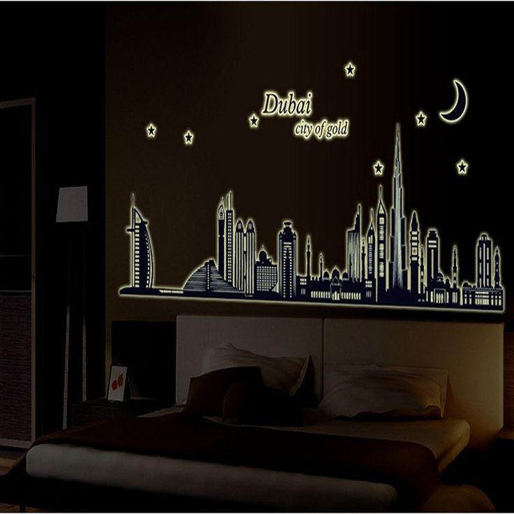 Bedroom Color Ideas India Ceiling Design Ideas For Bedroom Cool Bedroom Lighting Ideas Black White Pink Bedroom: Best 25+ Dark Romantic Bedroom Ideas On Pinterest