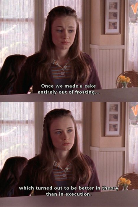 Gilmore Girls Quotes 1143 Best Gilmore Girls Images On Pinterest  Gilmore Girls Quotes