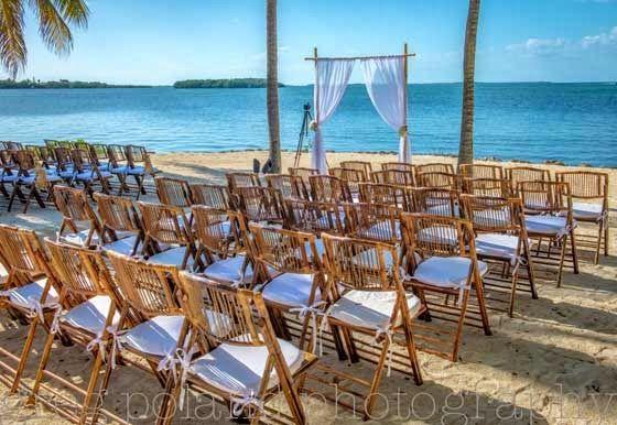 All inclusive destination weddings all inclusive wedding for Florida keys honeymoon all inclusive
