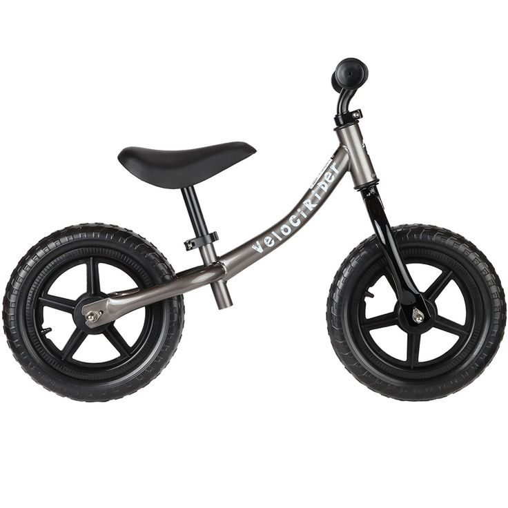 Best Balance Bike for Kids & Toddlers  Boys & Girls Self Balancing Bicycle with
