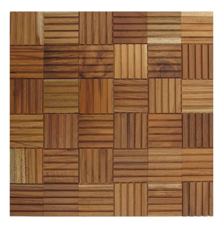 Teak wall panel sales1@eurodesignco.net