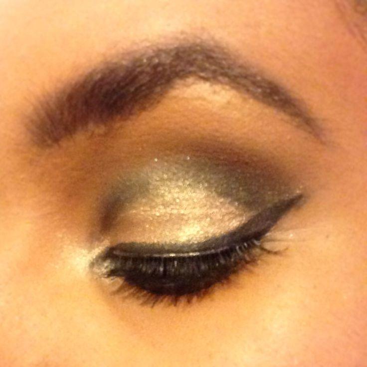Close up :)