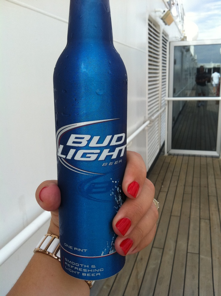 37 best images about Budlight # MY FAV!! on Pinterest ...