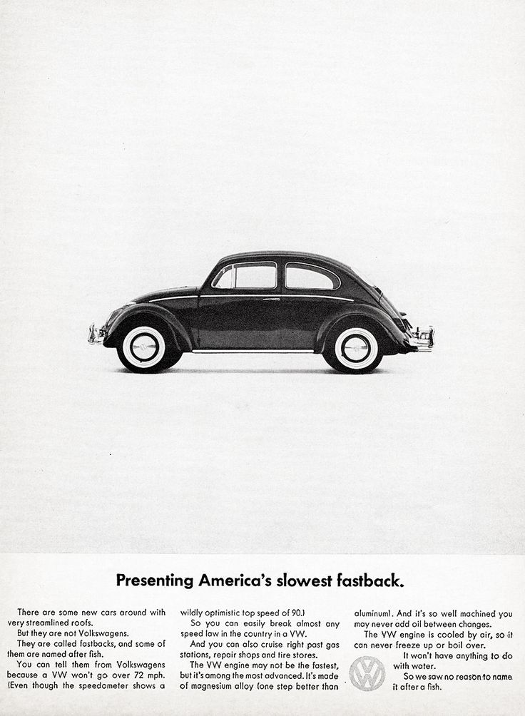1164 best VW BUG ...Posters and Emblems images on Pinterest | Vw ...