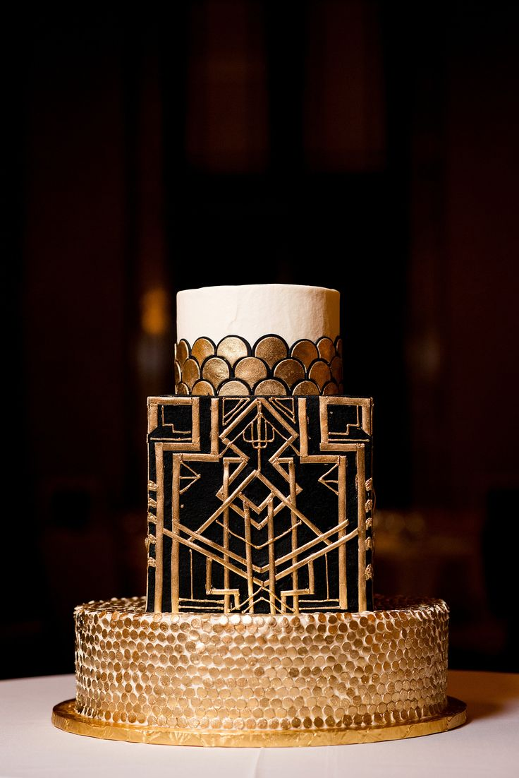 699 best great gatsby wedding images on pinterest