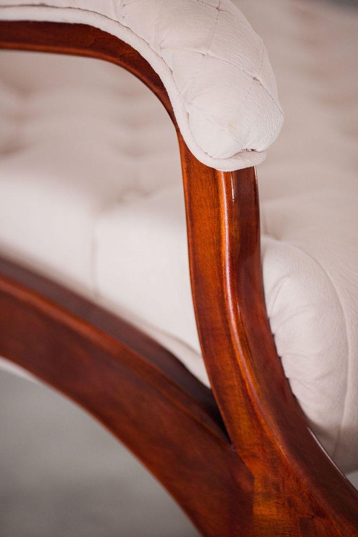 Enorht Chairs – Unity Design Studios  detail 1.4