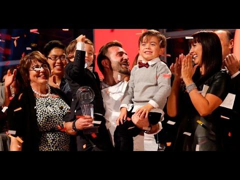 News Videos & more -  Masterchef canada: Masterchef Canada all seasons winners -season 1,2,3,4? #Music #Videos #News Check more at https://rockstarseo.ca/masterchef-canada-masterchef-canada-all-seasons-winners-season-1234/