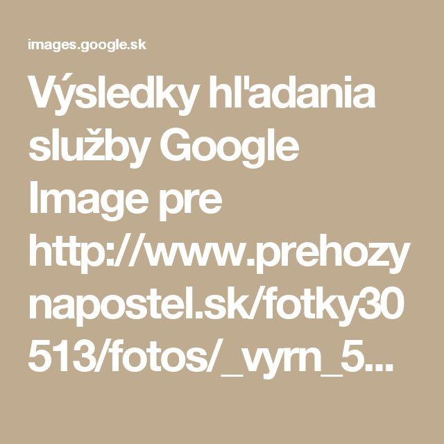 Výsledky hľadania služby Google Image pre http://www.prehozynapostel.sk/fotky30513/fotos/_vyrn_5271Cerveno-cierny-dekoracny-zaves-s-pruhmi.png