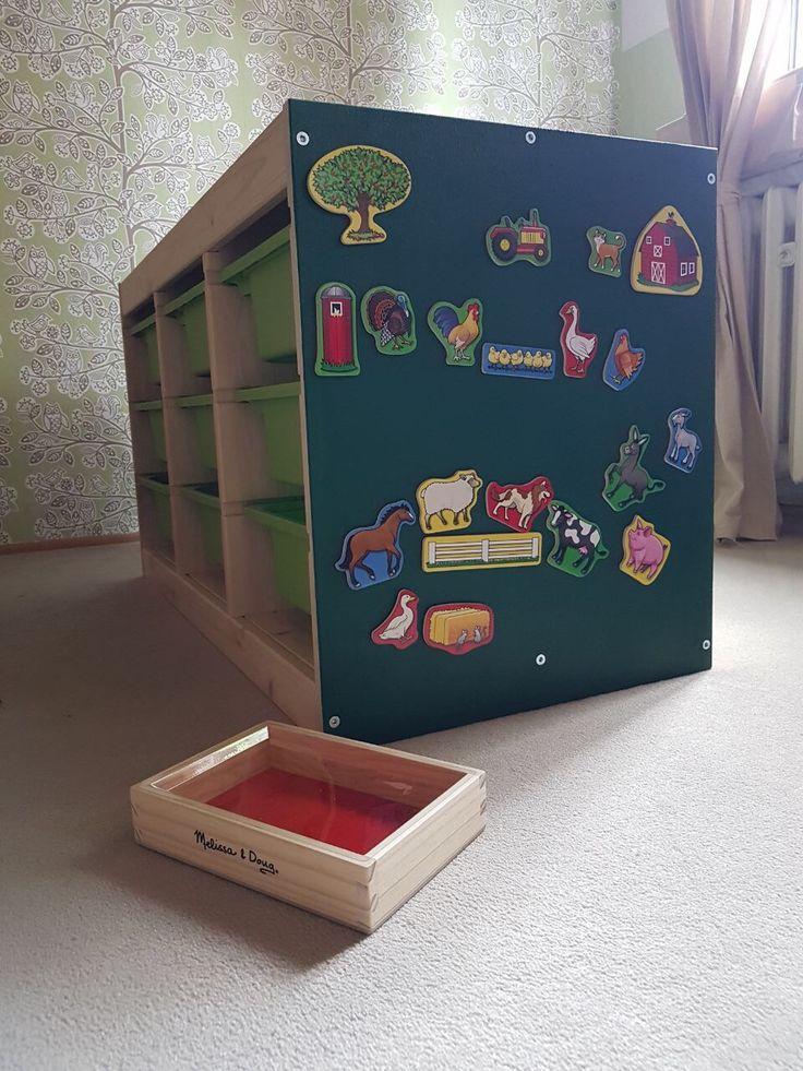 Ponad 25 najlepszych pomysłów na Pintereście na temat Ikea - gebrauchte k chen in dortmund