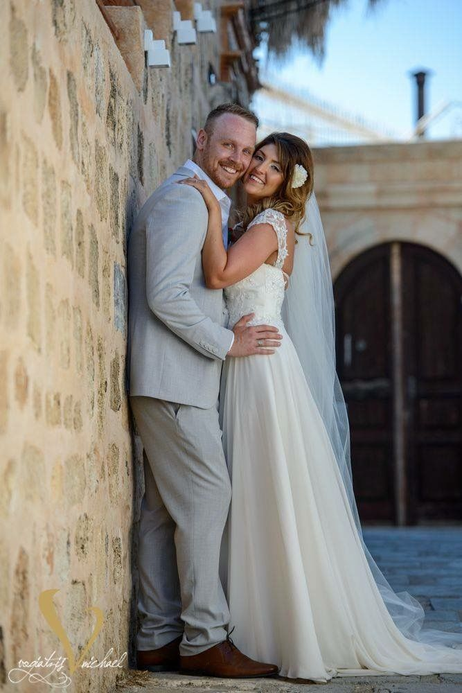 Wedding photography in Rhodes Lindos Greece