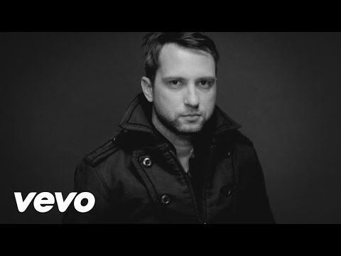Brandon Heath's official music video for 'Jesus In Disguise'. Click to listen to Brandon Heath on Spotify: http://smarturl.it/BHSpot?IQid=BHJD As featured on...