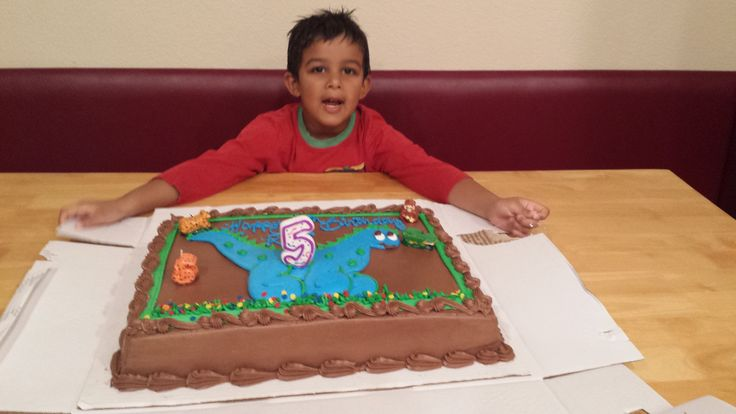 Rajveer Bday is August 19th, same day as President William Jefferson Clinton(Bill Clinton)!!!!!!!!!!!!!!!!!!