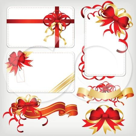 19 best Blank Christmas Cards images on Pinterest Christmas - blank xmas cards
