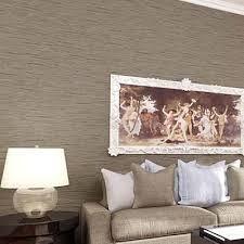 17 beste idee n over woonkamer behang op pinterest moderne woonkamers accentmuur behang en - Behang voor restaurant ...
