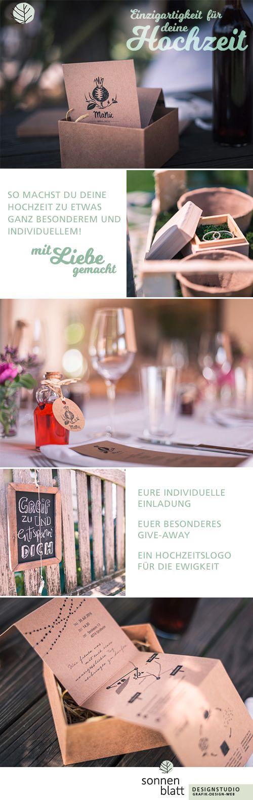 26 best Hochzeitslocation images on Pinterest | Restaurant ...