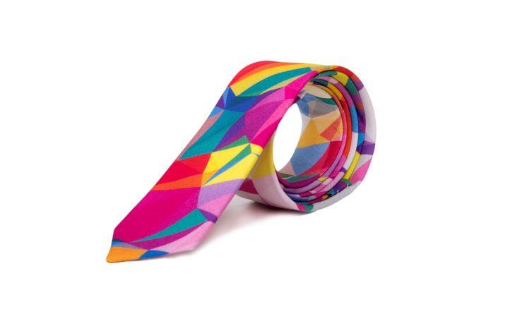 marthu tie grapfic print, men fashion, marthu print, full color, men accessories