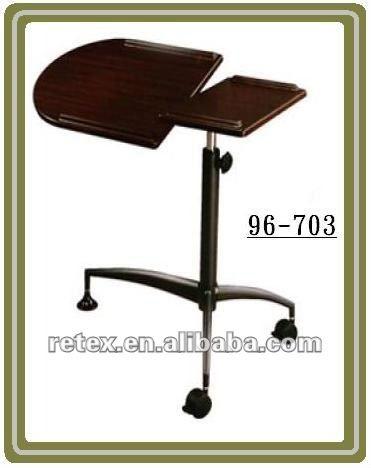 altura ajustable plegable mesa de ordenador portátil de pie-Mesas Escritorio-Identificación del producto:652097308-spanish.alibaba.com