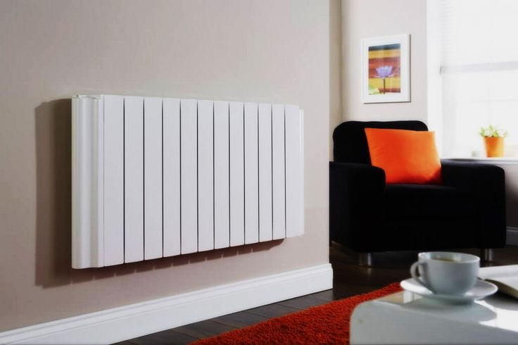 The oil-filled radiator heaters have become one of the most popular in the space heaters available ….