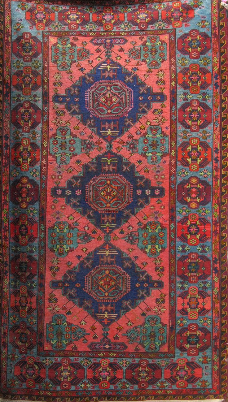 find this pin and more on rugs by essenziale