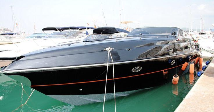 alquiler de lanchas en ibiza. alquiler barcos ibiza. alquiler de barcos en ibiza. alquiler barcos ibiza. alquilar yates en ibiza. barcos de alquiler en ibiza