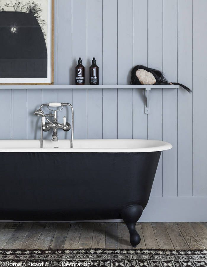 Best 719 \u003e\u003e\u003e Salles de bain \u003c\u003c\u003c images on Pinterest Bathroom ideas - prix pour faire une salle de bain