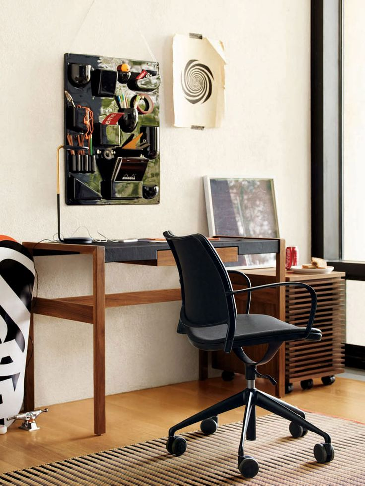 dwr office chair. make working at home a nice thing to do stua gas is one of the dwr office chair